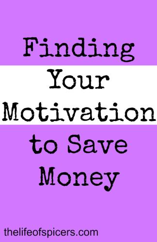 motivation-to-save-money-324x500