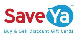 SaveYa